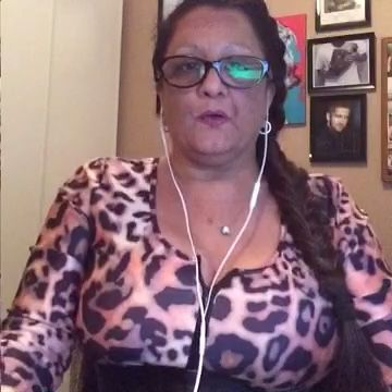 Check out this recording of The End of the World made with the Sing! Karaoke app by Smule.