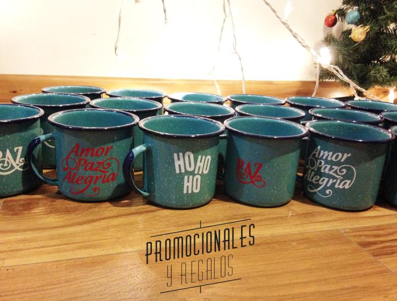 Tazas de peltre personalizadas con aplicaci n en vinil - Decoracion de tazas ...