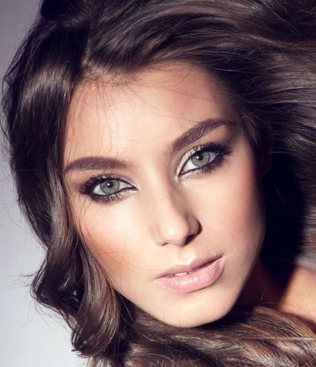 Best 25 Grecian Hairstyles Ideas On Pinterest: Best 25+ Goddess Makeup Ideas On Pinterest