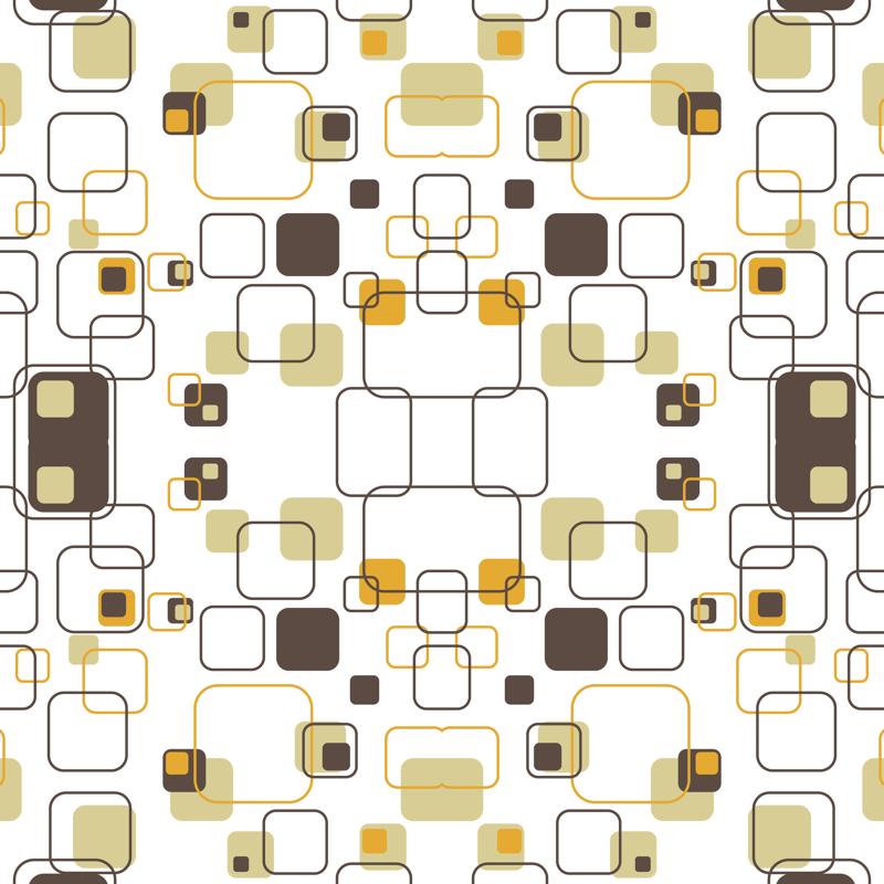 Google Image Result For Https Cdn Wallpapersafari Com 96 1 Hrxzxm Png In 2020 Mid Century Modern Wallpaper Mid Century Modern Patterns Modern Wallpaper