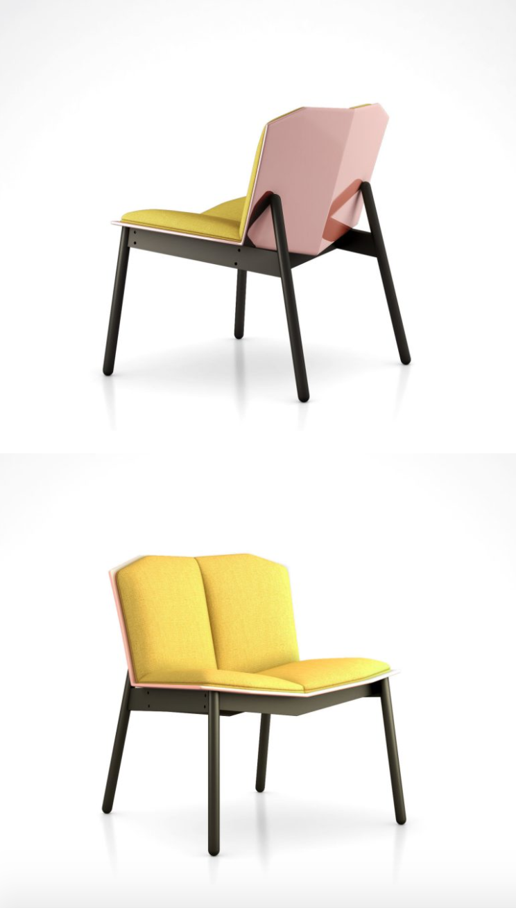 sources color new visual furniture modern for blu jill dot