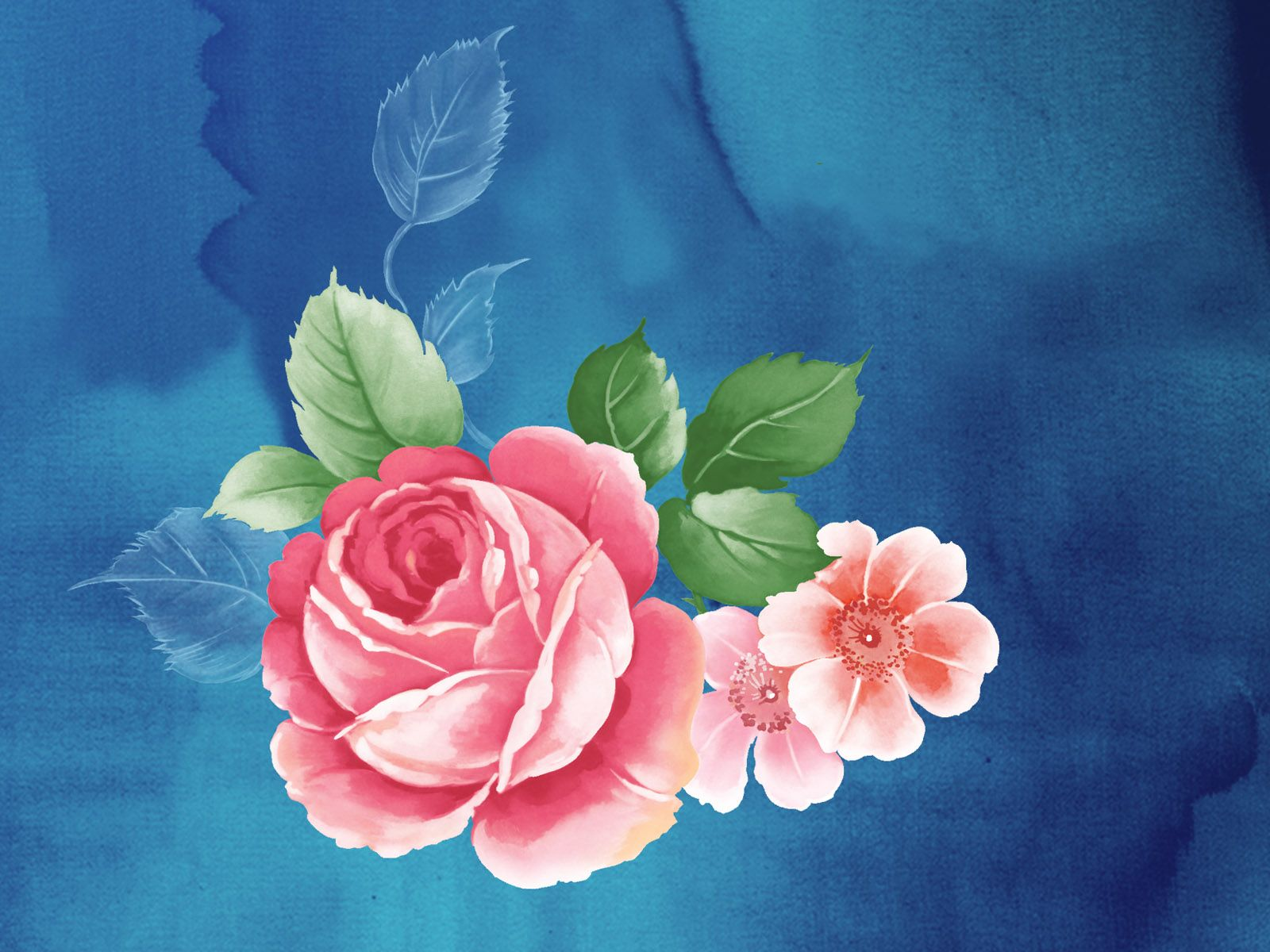 Rose Painting Art Decorative Painting Pinterest Paintings