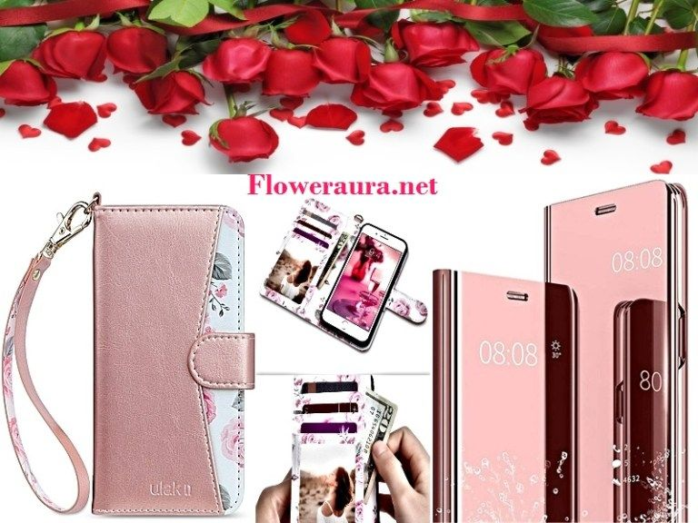 great valentines day gifts, great valentine's day gifts, best valentines day gifts for girlfriend, valentines day gifts india, unique valentines day gifts ...