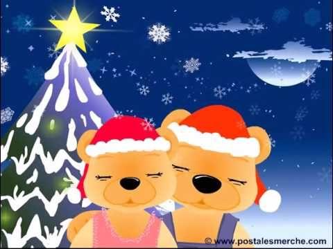 Nuestras felicitaciones de navidad y ao nuevo 2017 video postales nuestras felicitaciones de navidad y ao nuevo 2017 video postales de amor christmas greetingsnew yearscards m4hsunfo
