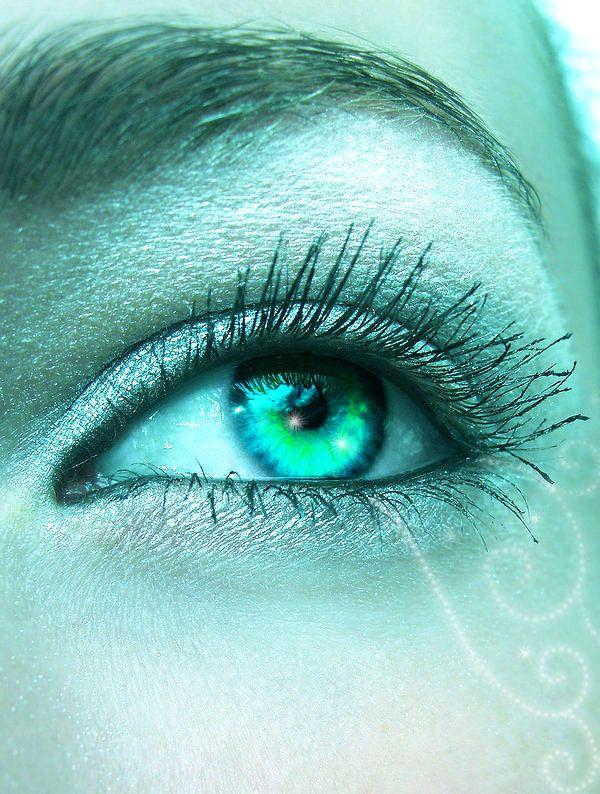 pin by sylvie moreau on bleu eyes pretty eyes eye color. Black Bedroom Furniture Sets. Home Design Ideas