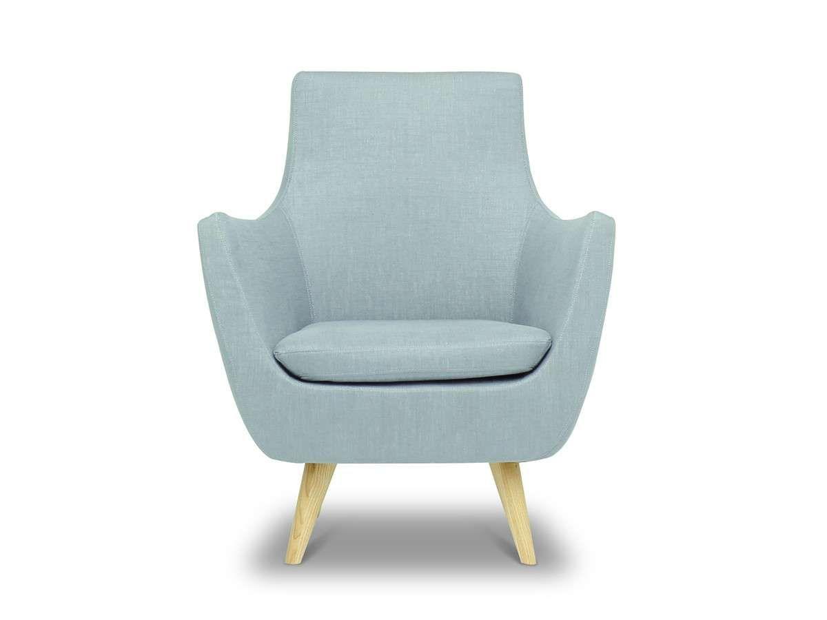 Poltroncine Moderne Da Camera.Poltroncine Da Camera Classiche E Moderne Armchair Sofa Design