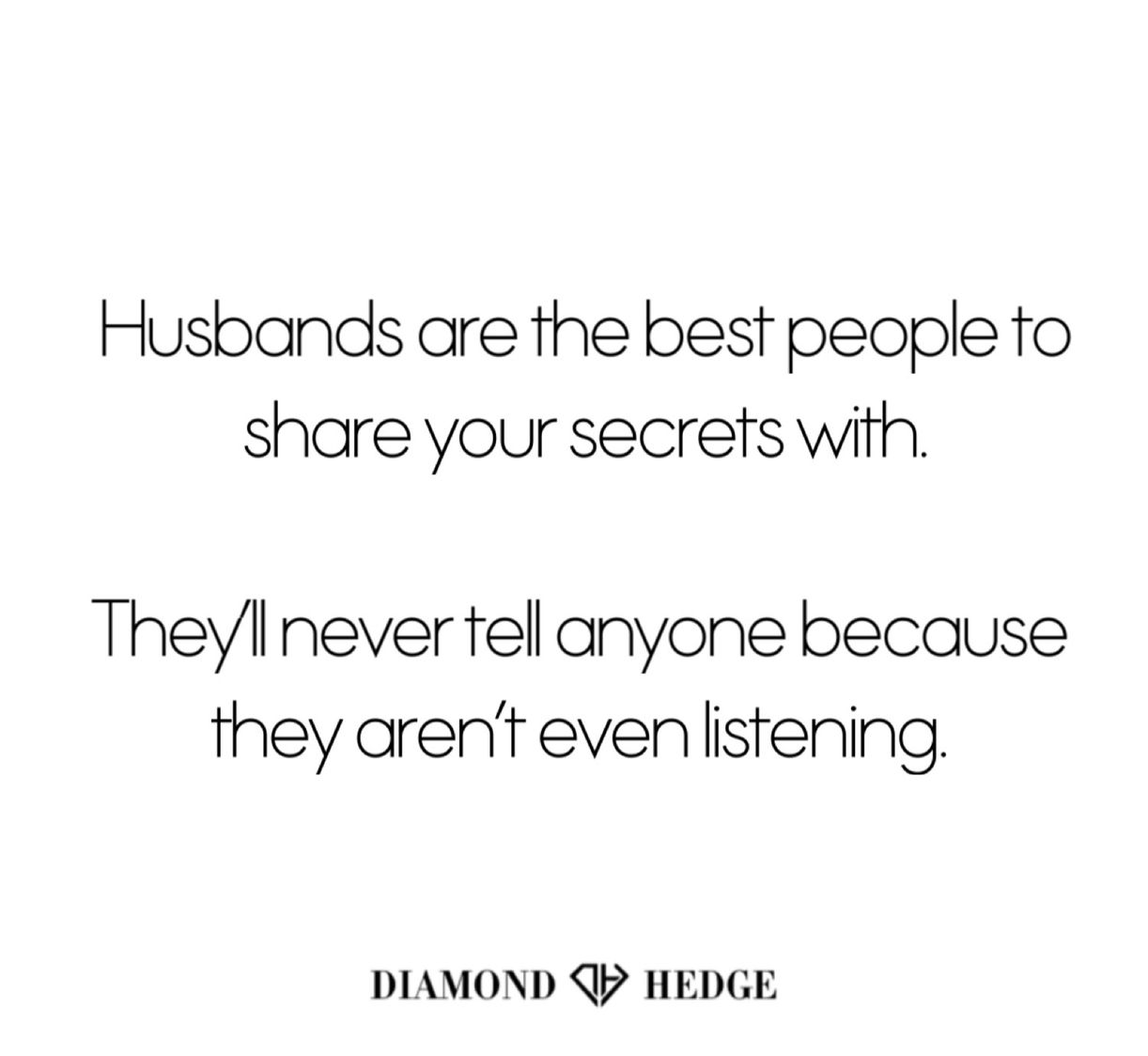 Diamond Search Engine Diamond Comparison Using Augmented Reality Marriage Quotes Funny Married Quotes Married Life Quotes