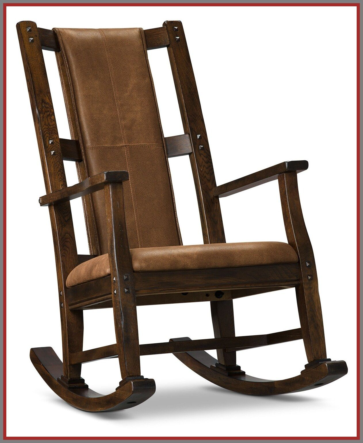 36 Reference Of Rocking Chair Furniture Melbourne Rocking Chair Furniture Chair Basement Remodeling