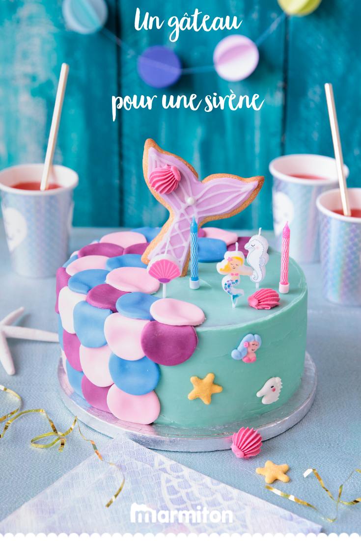 anniversaire//gâteau//fête 20 ou 72 Multicolore Gâteau Bougies {Unique}