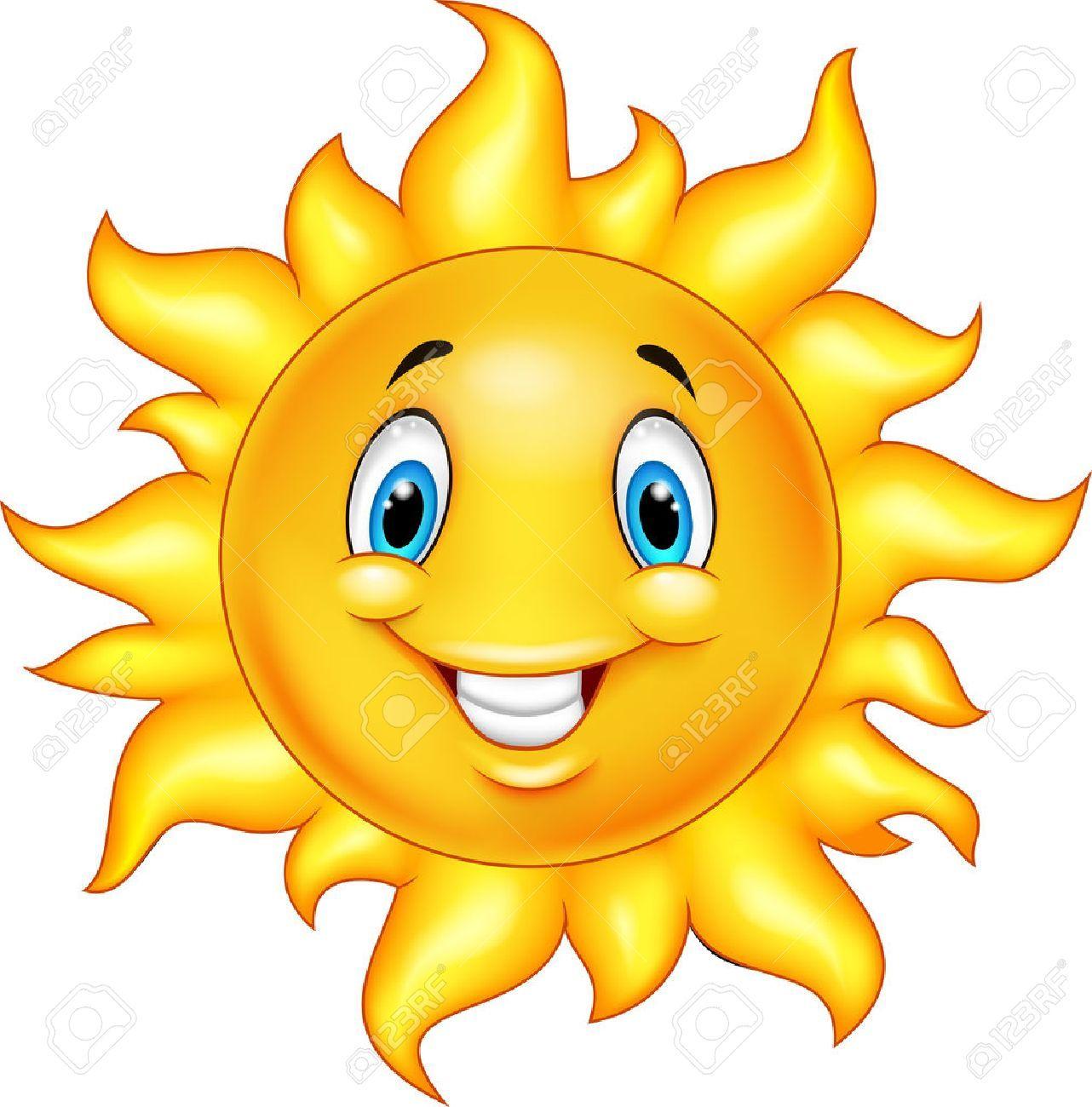 Cute Cartoon Sun Affiliate Cute Cartoon Sun Avec Images