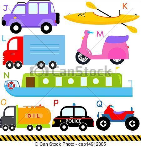 Vektor - ein-z, Auto, Fahrzeuge, Transport - Stock Illustration, Lizenzfreie Illustration, Stock Clip-Art-Symbol, Stock Clipart Symbole, Logo, Line Art, EPS-Bild, Bilder, Grafik, Grafiken, Zeichnung, Zeichnungen, Vektorbild, Kunstwerk, EPS Vektorkunst
