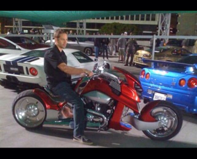 Pin On Paul Walker Tweets Quotes Stories