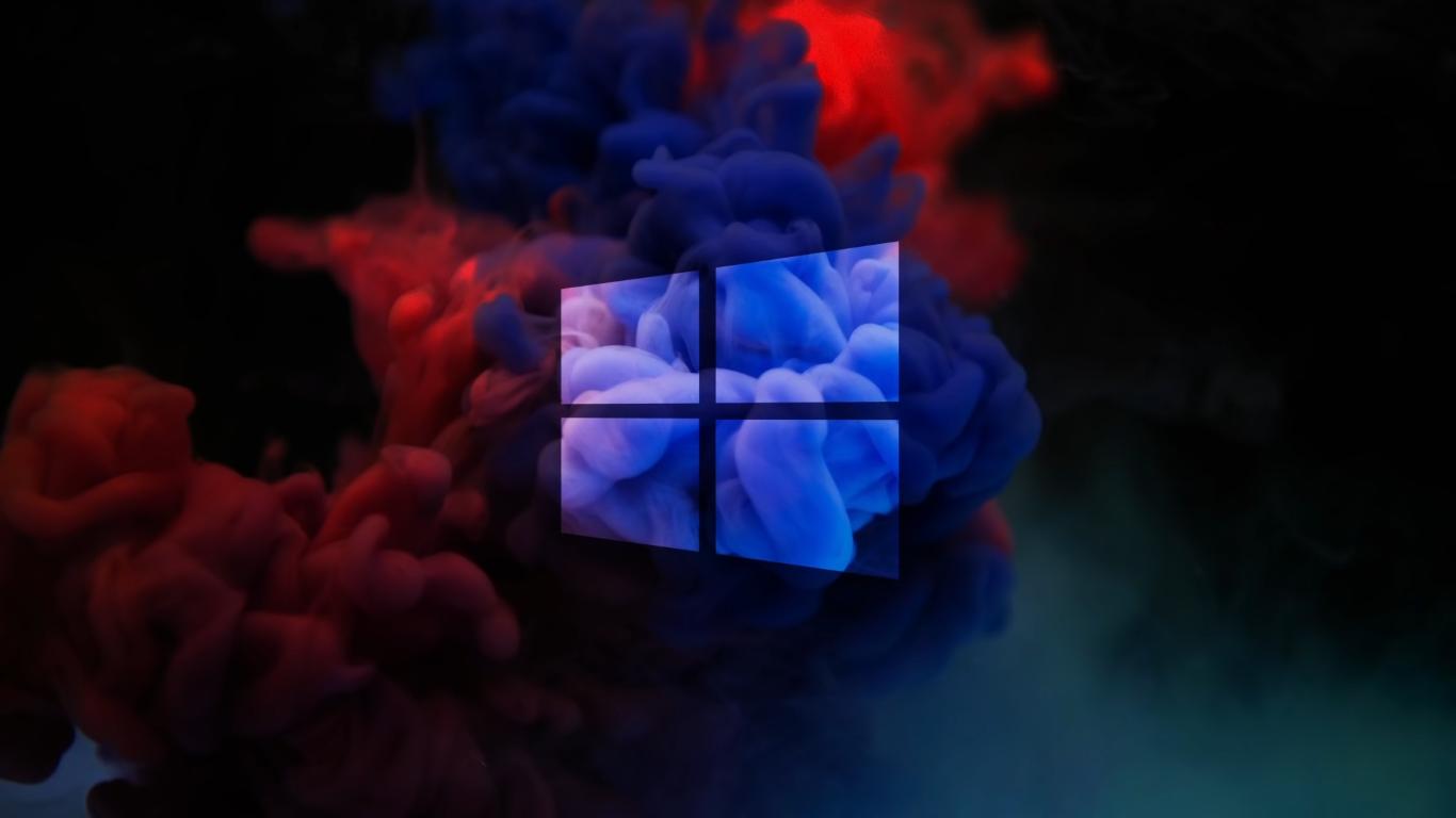 Desktop Background Pictures For Windows 10