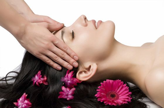 beauty-therapy-tipes- benefits-of-at-home Latest 2017 ...
