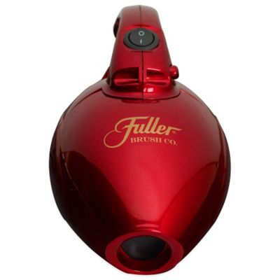 Fuller Brush Fuller Brush Handheld Vacuum Hand Vacuum