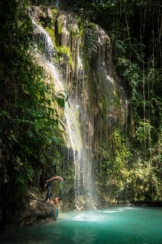 Cebu   island, Philippines   Britannica.com