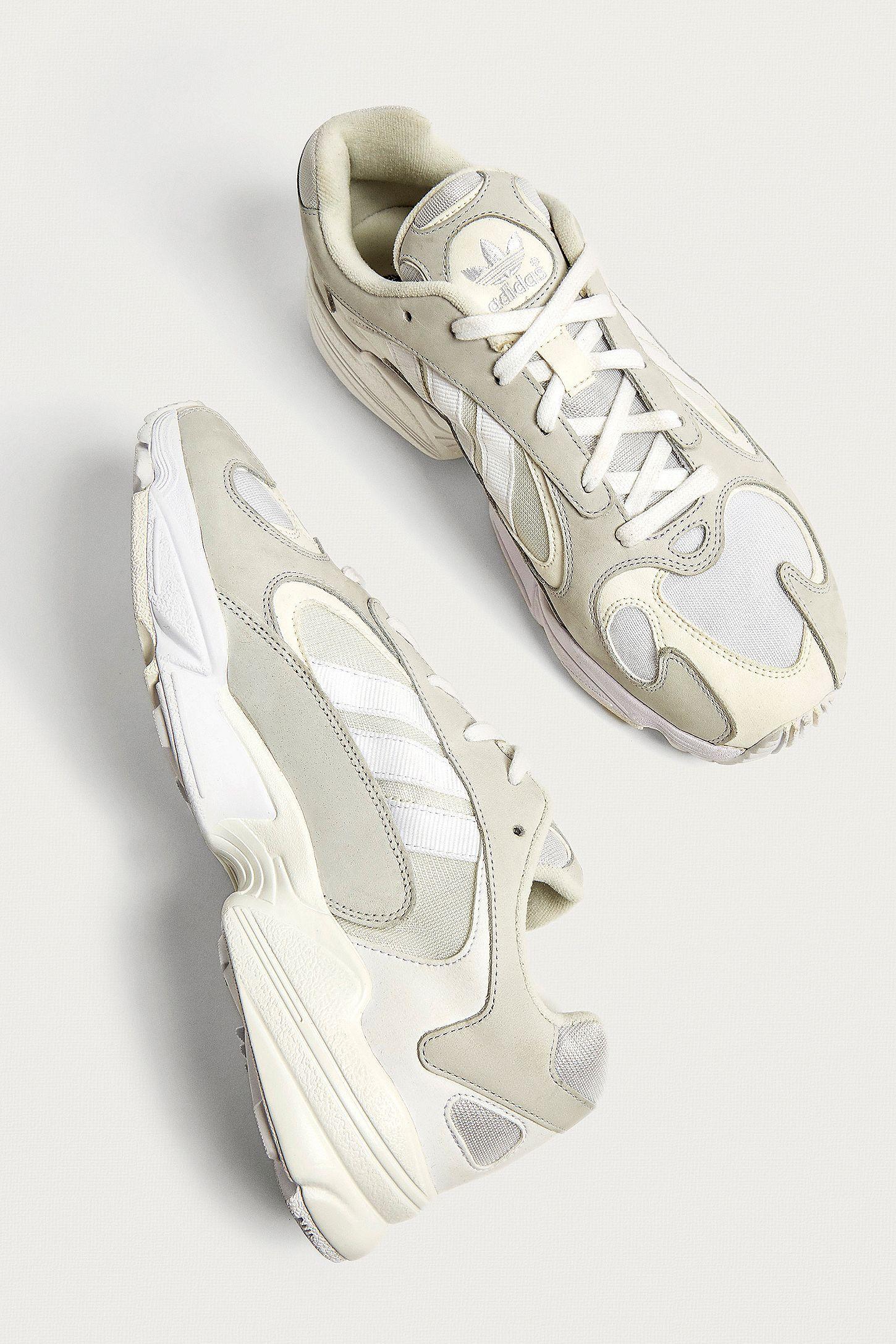 adidas yung 90