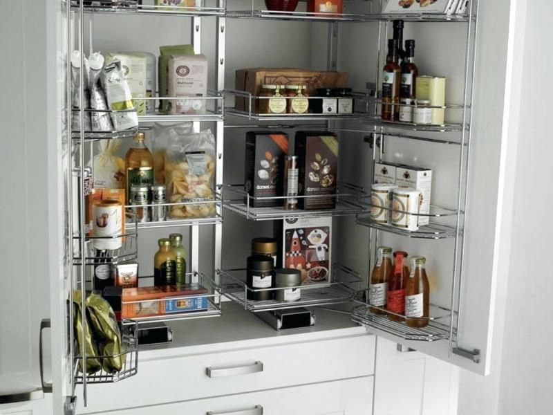 Agreeable Long Kitchen Storage Cabinet Photographs Beautiful Long Kitchen Storage Cabinet For Kitche Cheap Small Kitchen Extra Kitchen Storage Kitchen Storage