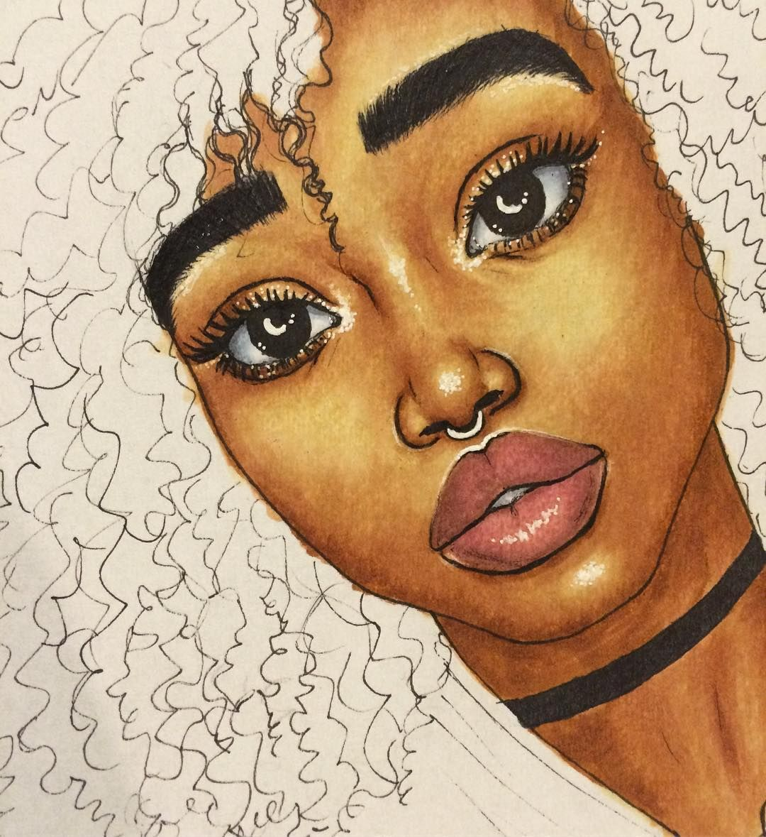 black feminity based on boondocks One of these alternatives will most likely appear automatically based on your operating system having chosen an appropriate search path, press search.