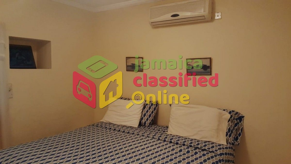You Upload It We Advertise It Free 2 Bedroom Apartment Apartments For Rent Apt For Rent