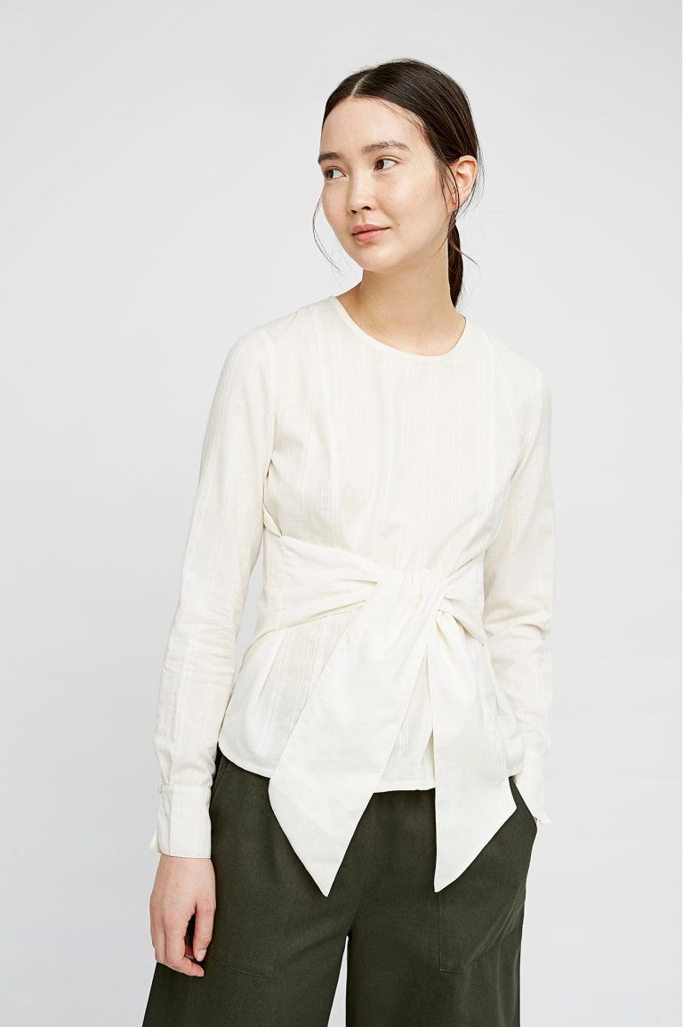 5915f49a1be The Most Affordable Ethical, Sustainable, and Eco-Friendly Fashion ...