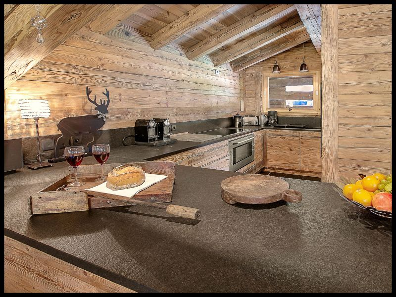 Location Chalet 69251 La Clusaz chalet Pinterest Location