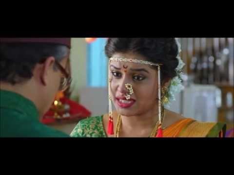 Kaydyach Bola Marathi Full Movie Free Download. tengo bautizan total Ucits amplia Energy Conteo