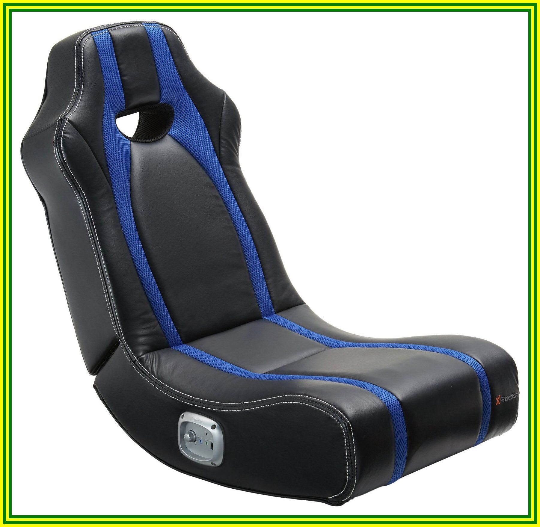 49 reference of gaming chair xbox one adults in 2020