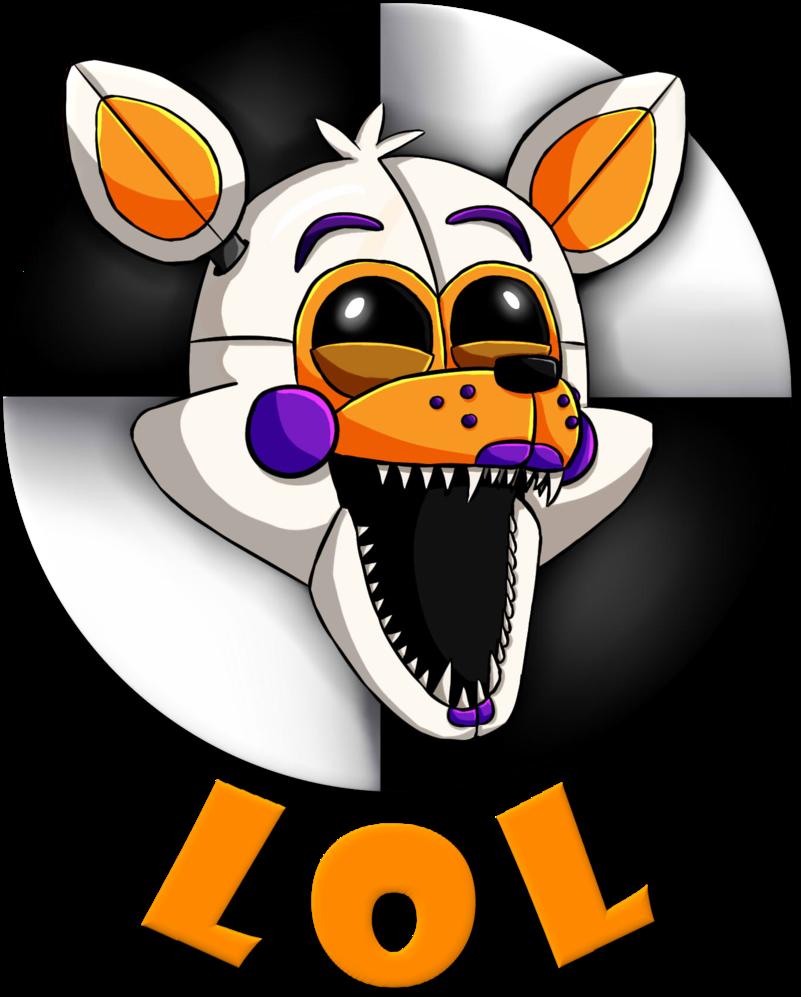 LOLbit (+Speedpaint) By Igrisa