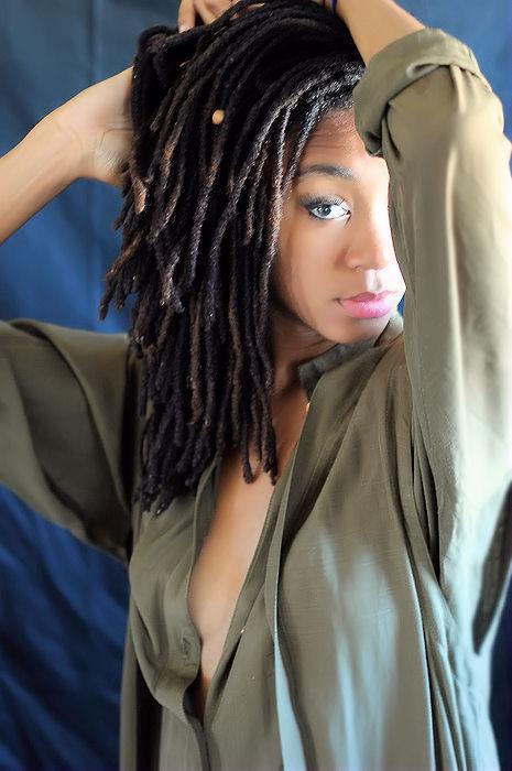 Mrembo Natural Hair