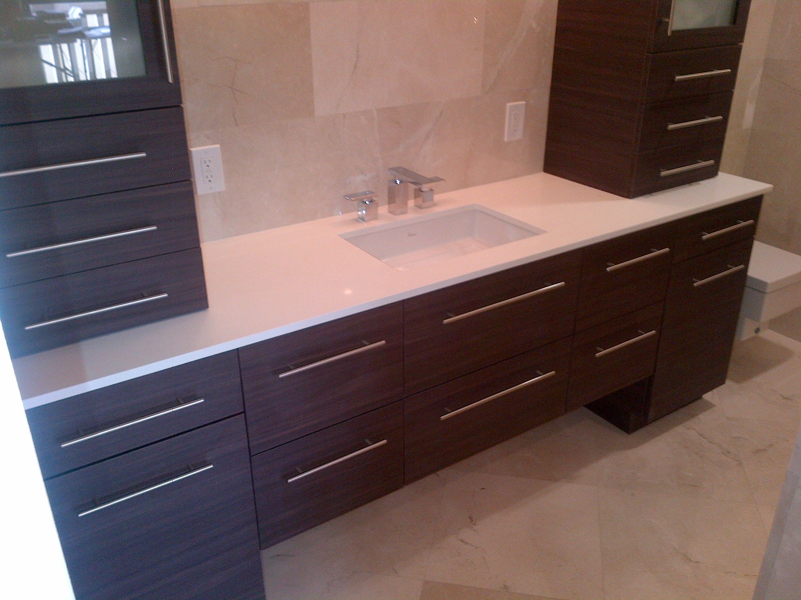 Nice Bathroom Vanity Miami Awesome 51 In Interior Designing Home Ideas With