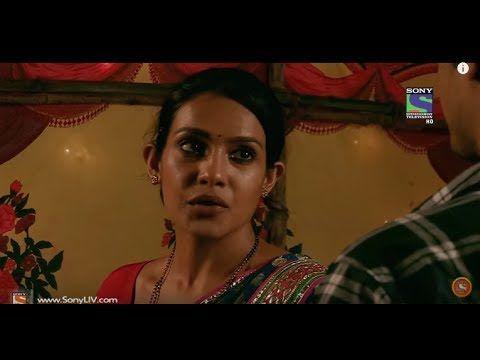 Crime Patrol Cutest Actress 'Trishna Mukherjee' Unseen Pics