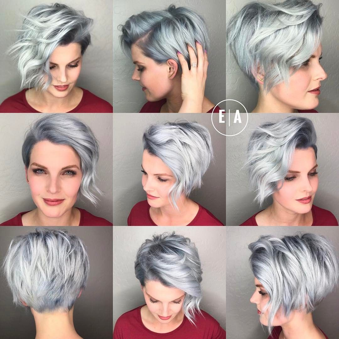 pin on best hair color ideas - hair color trends