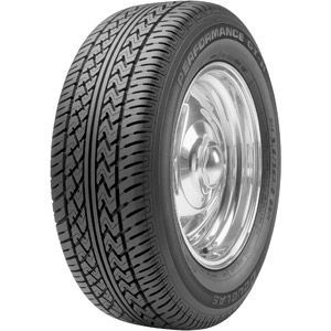Douglas Performance Gt H 185 60r14 82h Walmart Com Performance Tyres Car Tires Tire