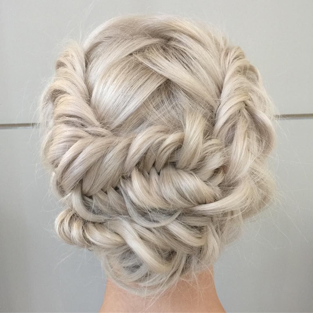 cute hairstyles for long hair trends