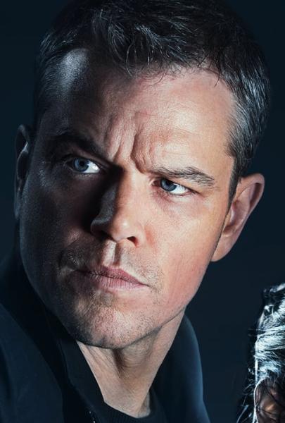 Hd Jason Bourne 2016 Film Complet En Francais Jason Bourne Jason Bourne 2016 Tommy Lee Jones