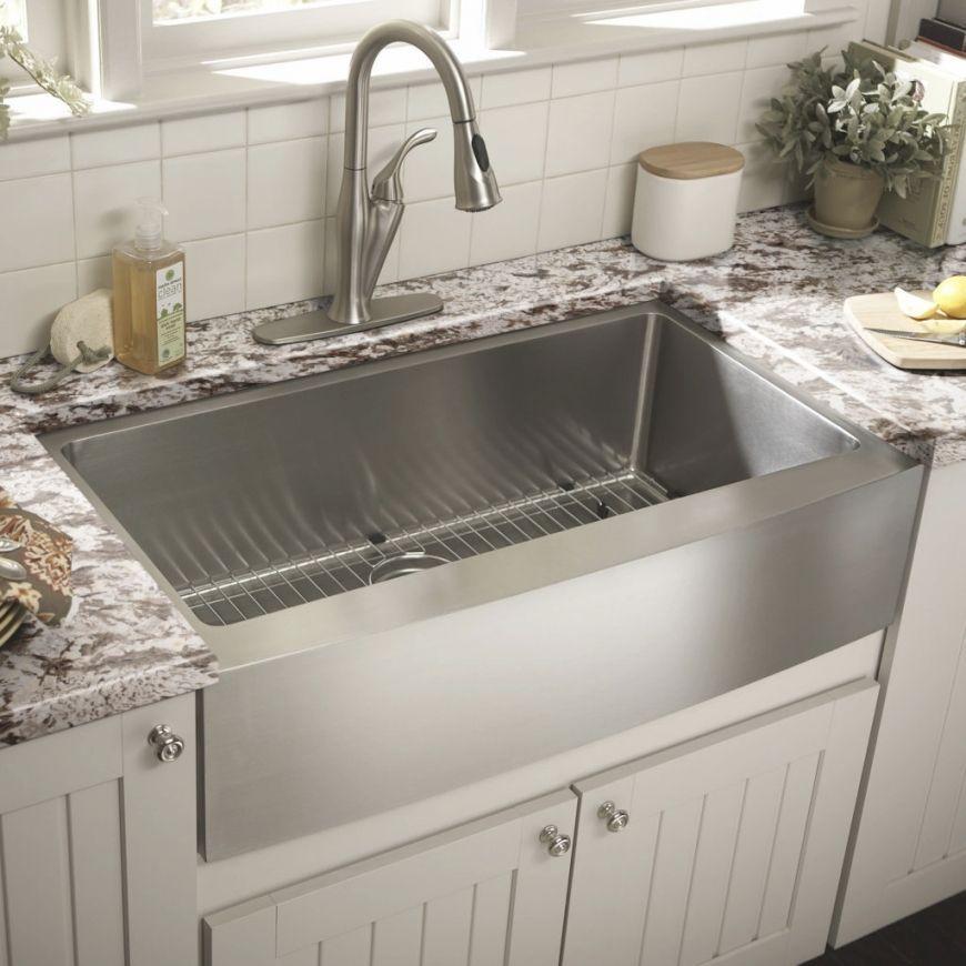 Farm sinks for kitchens lowes farmhouse sink kitchen