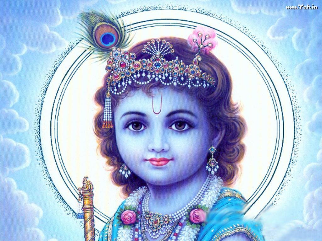 Senhor Krishna Wallpapers Hd Animated Animated Senhor Krishna