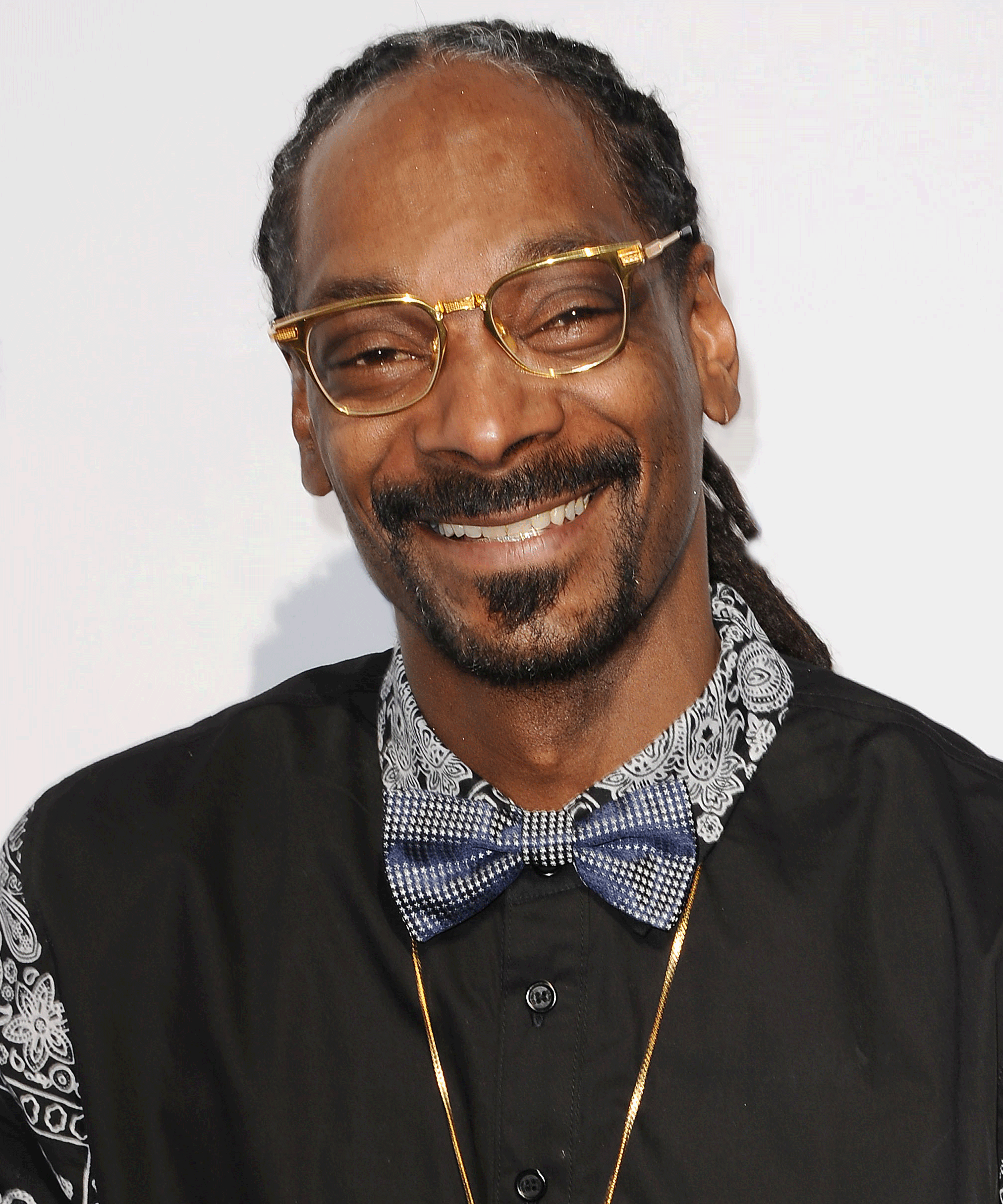 Snoop Dogg Shares The Ultimate Spring Break Cocktail Recipe Recipe Snoop Dogg Snoop Doggy Dogg Snoop