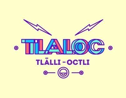 Tlalli-Octli