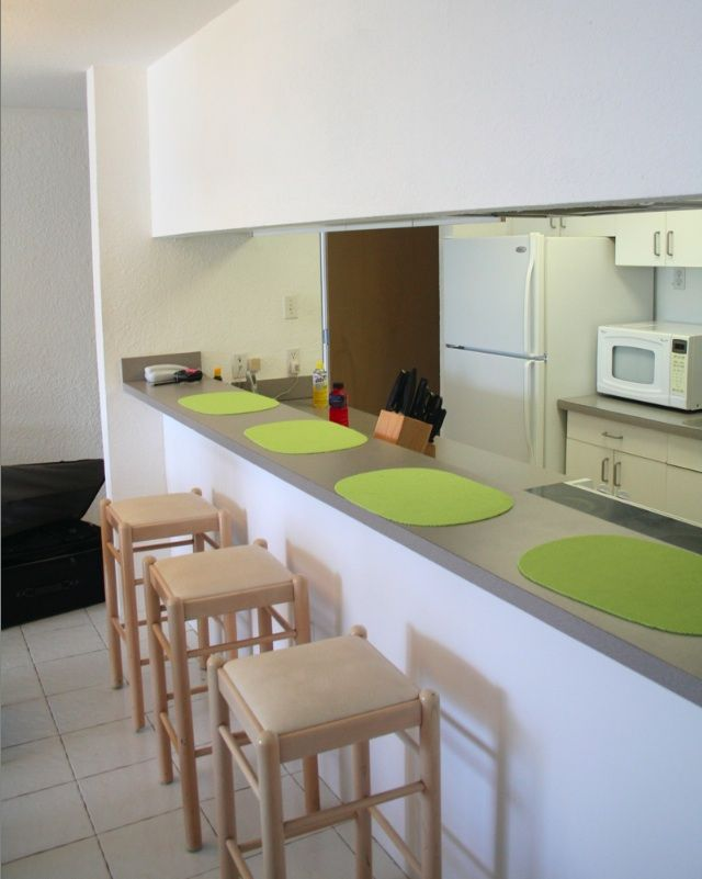 cocinas con barras - Buscar con Google cocina Pinterest Ideas - barras de cocina