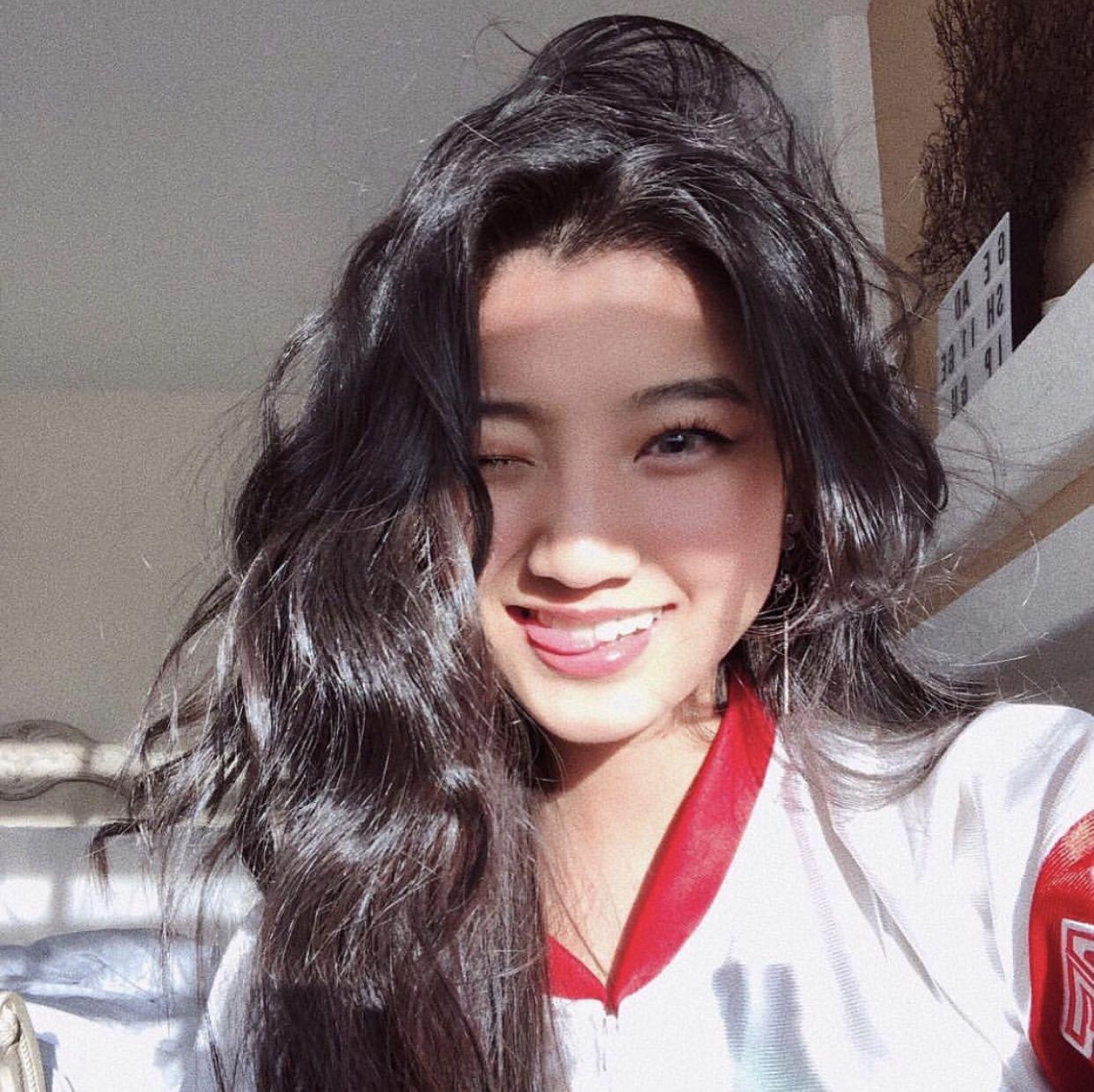 Korean Girl Japanese Guy