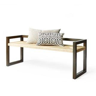Calvin Klein Furniture