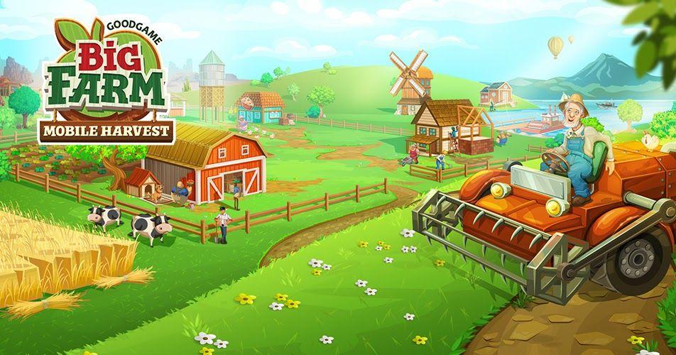 поздравление картинки животных с игры моя ферма давайте разберемся
