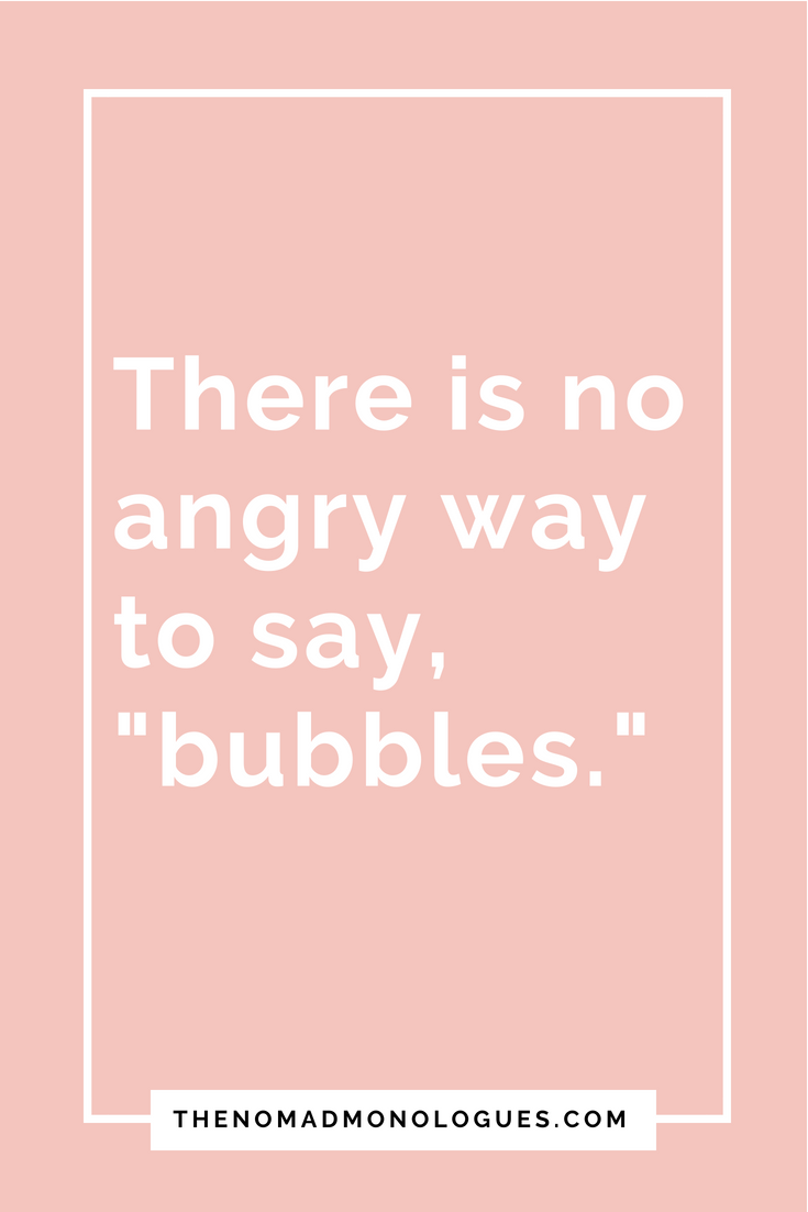 Funny Quotes Love Positive Quotes Positive Quotes Positive Quotes For Life Funny Women Quotes