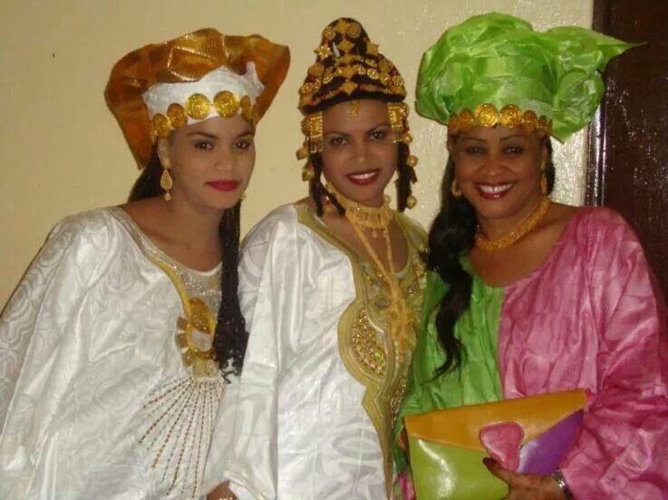 Mali Wedding   African bride, African wedding, African culture