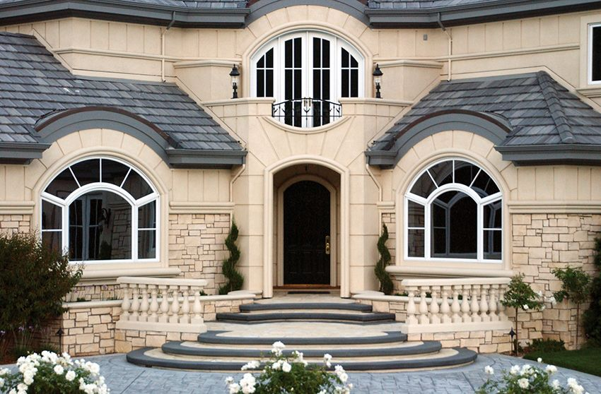 Page Not Found Custom Entrance Doors Windows Doors New Home Construction