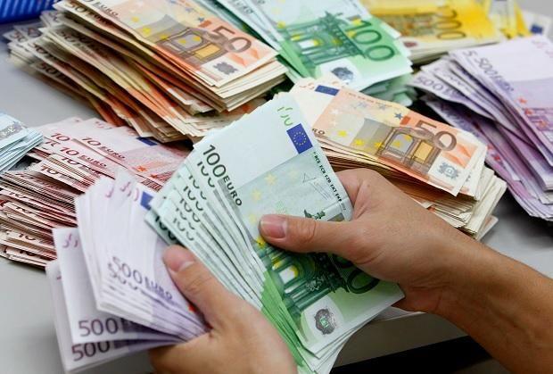 Купс євро прогноз forex на 20 февраля