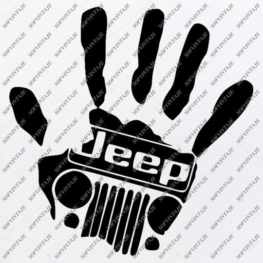 Download Pin on JEEP