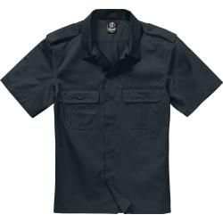 Photo of Shirts with pockets for women